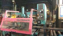 Kaltenbach RKT 760 V Cold Circu