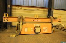 2009 VETTER ROTOMAX R 30000_3.0