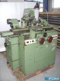 Used 1973 WMW GOTHA