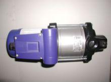 KSB Multi Eco 34.4 D Pumping Se