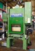 HAULICK & ROOS RVD 63-800 HS (C