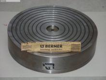 ELEKTROMAGNET ELSTERWERDA C 400