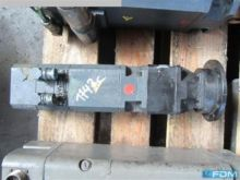 Used SIEMENS SD30 92
