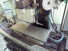 Used 1990 ZVL BRH-20