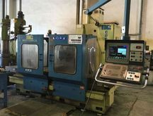 CORREA CF 22_20 Bed Milling Mac