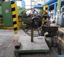 KOHLER 300.2 M Coiler