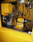 Used OVERBECK 600 I-