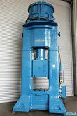 WEINGARTEN PSR 265 screw press