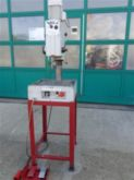WMW BT2 Bench Drilling Machine