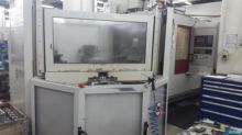 Used 1998 Heckert CW