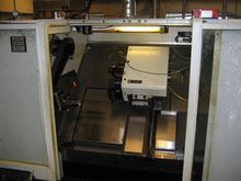 Used 2002 SPINNER PD