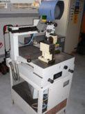 1987 SOMET SPS 200 U Adjusting