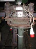 Used GREIF D17 Wheel