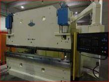 EHT EHPS 15-30 3050 mm x 150 to