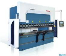 Used DURMA CNC AD-R