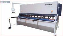 KK-Industries HSB 4100-10 mm Pl