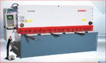Used DURMA VS 6016 P
