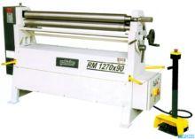 Used SAHINLER RM 105