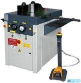 SAHINLER HP 40 bending machine
