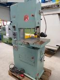 1975 STANKO 8A531 Band Saw - Ve