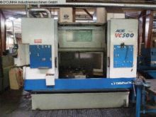 Used DAEWOO ACE VC 5