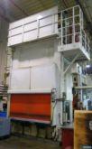 CAVENAGHI & RIDOLFI 620 t (UVV)