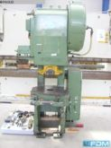Used SCHULER PDr 40_