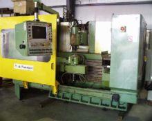 1993 FERRARI A16 Universal Mill