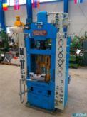 BUSSMANN HPM 100 S Double-Colum
