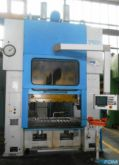 PME ZH 2500_1600 (CE) Crank Pre