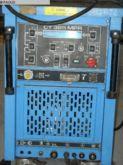 2009 OERLIKON CY 385MPR Welding