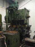 SOENEN 250 MR Perforating Press