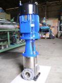 KSB MOVITEC VF 45_3 Pumping Set