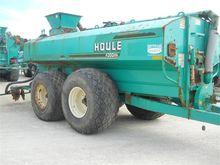2005 HOULE EL48-4D4350