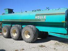 2006 HOULE EL48-6D6100