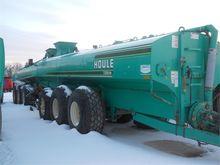 2008 HOULE EL48-6D6100
