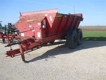 Used MEYER 8720 in D