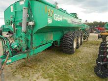 2012 GEA EL48-6D6100