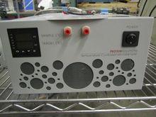 Proterion Corp TC-16-830 Temper