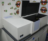 Perkin Elmer Lamba 800 UV/VIS a