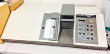 Perkin Elmer 1420 Infrared Spec