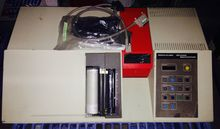 Perkin Elmer 1320 Infrared Spec