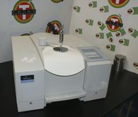 Perkin Elmer SPECTRUM ONE FTIR