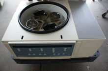 Therno Forma 5682 3L GP Centrif