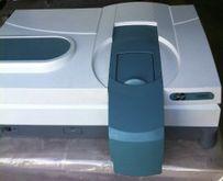 Varian Cary 5000 UV/VIS/NIR Spe