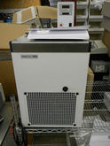 Thermo Haake DC50-K75 Refrigera