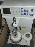 ERWEKA Granulate Flow Testers G