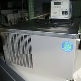 VWR 1140A Refrigerated Circulat