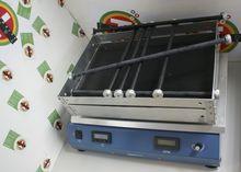 Eberbach 5650 Digital Bench top