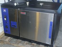 Thermo Scientific 625 Oven Prec